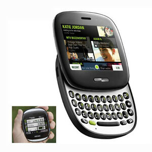 Microsoft-Kin-One-Windows-Verizon-Cell-Phone-w-Touchscreen-QWERTY-Keyboard