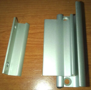 Cierres para ventanas de aluminio correderas sharemedoc for Modelos de ventanas de aluminio