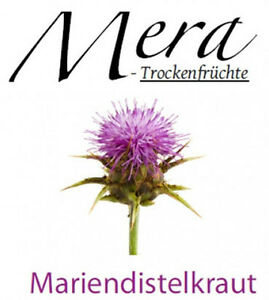 Details about 150 Milk Thistle-capsul es je 550mg (Milk thistle herb ...