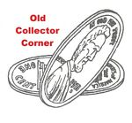 Old Collector Corner