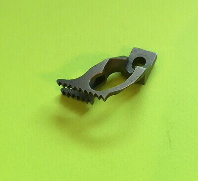 Nos A-81-28-merrow-feed Dog-for Sewing Machines Free Shipping