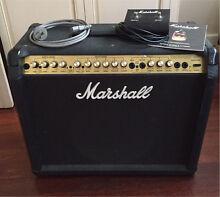 Marshall Valvestate 8080 Guitar Amp Perth CBD Perth City Preview