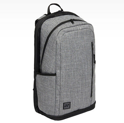 33dfb35828c Bags - Racket Backpack - 4 - Trainers4Me