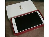 LG G4 32GB / LG-H815 32GB WHITE GOLD