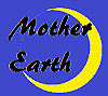 mother-earth2015