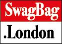 SwagBagLondon