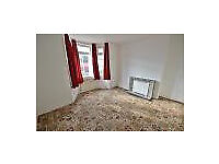 3 unfurnished beds to rent for 850 per month in Victory Road, Clacton-on-Sea