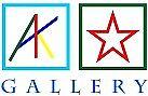 ak-star-gallery