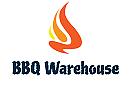 BBQ Warehouse