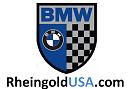 Rheingold USA LLC