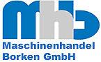 mhb-borken