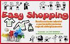 Easyshoppingstore1