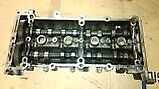 2011 insignia cdti Camshafts and housing, air con pump and altenator