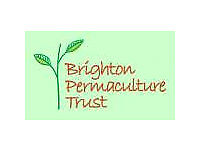 Courses and Events run by Brighton Permaculture Trust