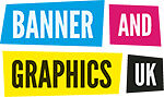 bannerandgraphics