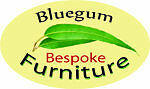 Bluegum Bespoke Furniture
