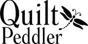 Quiltpeddler