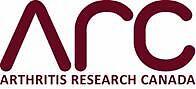 VOLUNTEERS IN WINNIPEG NEEDED FOR ONLINE DECISION AID STUDY!