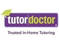 English Tutors required for East London and West Essex
