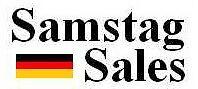 Samstag Sales