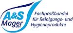 as_hygiene