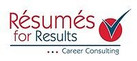 Resumes for Results Chirnside Park Manningham Area Preview