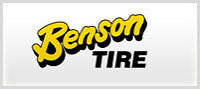Licensed Commercial Road Service Tire Technician  #115