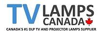 TV LAMPS CANADA