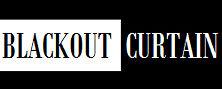 blackoutcurtain