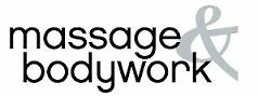 Bodyworks Massage Service Melton West Melton Area Preview