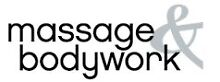 Bodyworks Massage Service Melton West Melton Area Preview