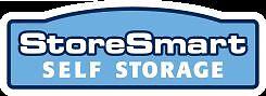 Storage Unit Rentals