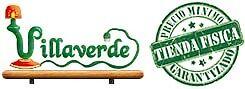 grupovillaverde
