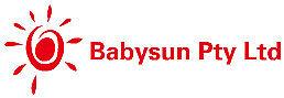 Babysun Pty Ltd