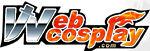 webcosplay2010