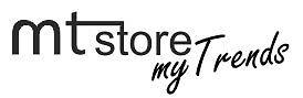 MT-Store2011