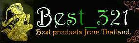 best_321 Shop