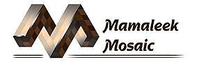 Mamaleek Mosaic