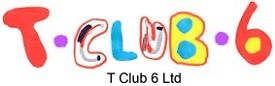 Deputy Manager of busy after school club, providing high quality child initiated play and childcare