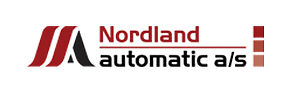 Nordland Industrial Parts