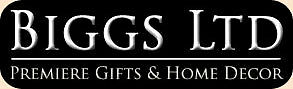 Biggs Limited Editions