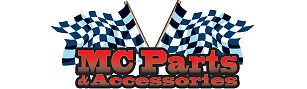 PowerSports Parts and Accessories
