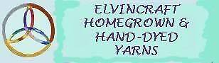 Elvincraft Yarns
