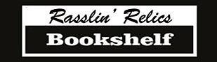 rasslinrelics_bookshelf