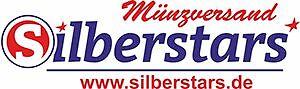 Silberstars-de-Shop
