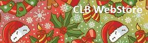 CLB WebStore