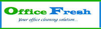 Carpet Cleaning- Commercial-Residential