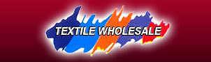 TEXTILE WHOLESALES