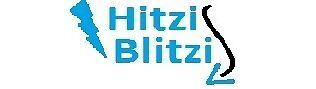 hitzi_blitzi_shop