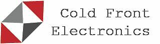 Cold Front Electronics
